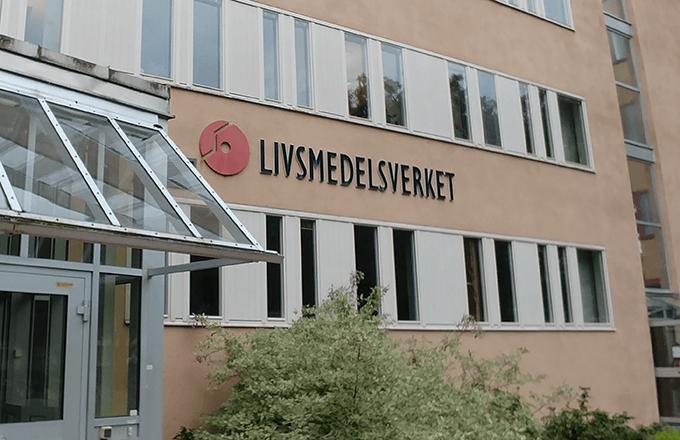 Uppsala_Sept2017_
