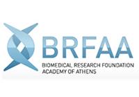 BRFAA_logo-1