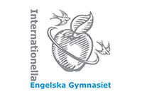 IEG_logo_