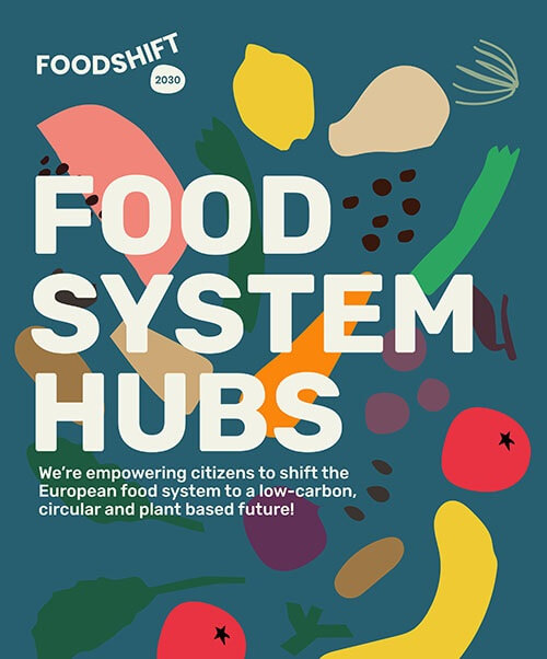 FoodSHIFT2030a