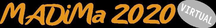 MADiMa2020a