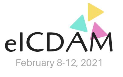 eicdam-2021_orig2