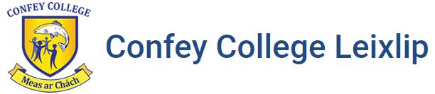 confey college